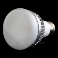 PAR 20 LED Light, 6Watt, 120V, Dimmable