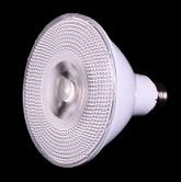 G4 HP 17 WATT 3000K 40 DEGREE LED DIMMABLE PAR 38